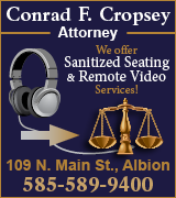 6870 Conrad Cropsey