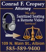 6870 Conrad Cropsey