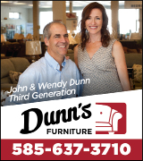 6019 Dunn Furniture