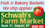 1053 Schwab's Farm Market