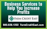 0139 Farm Credit