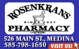 1416 Rosenkrans Pharmacy