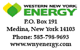 1746 WNY Energy