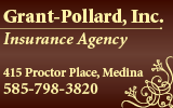 174 Grant Pollard Inc