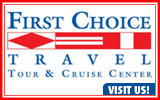 0176 First Choice Travel