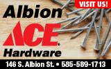 0238 Albion Ace