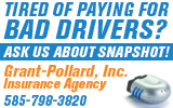 174 Pollard Inc