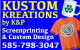 0302 Kustom Kreations