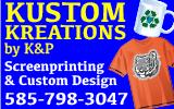 0302 Kustom Kreations