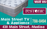 0435 Main Street TV