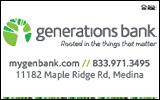 6079 Generations Bank