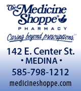 0619 The Medicine Shoppe