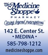 0619 The Medicine Shoppe