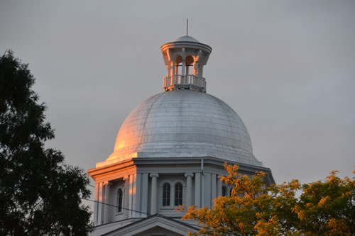 081616_Courthouse