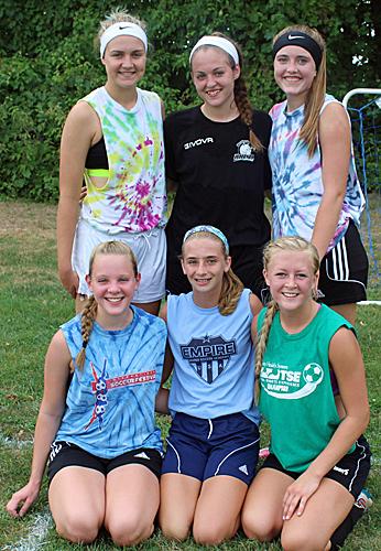 081716_MW_Kendall girls soccer
