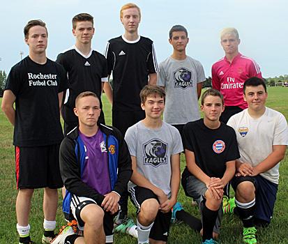 081816_MW_albion boys soccer