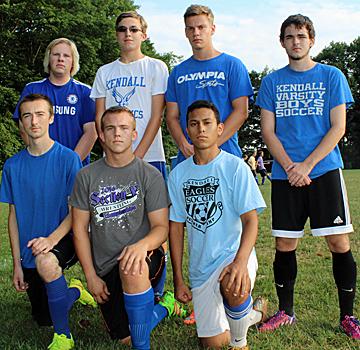 081916_MW_Kendall boys soccer