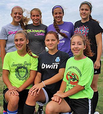 082116_MW_Holley girls soccer