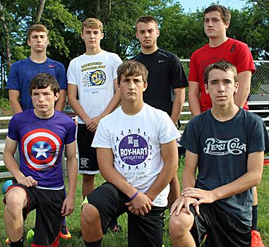 082116_MW_Roy-Hart boys soccer