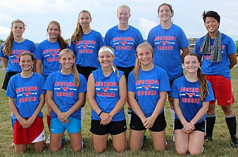 082416_MW_Medina girls soccer