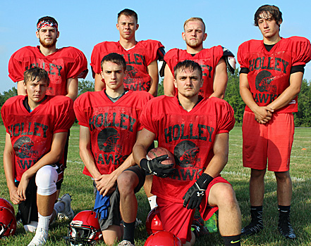082516_MW_Holley football