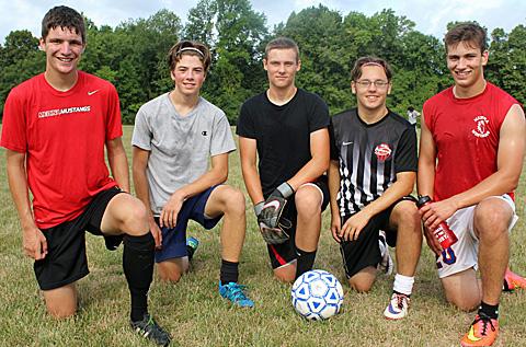 082516_MW_Medina boys soccer