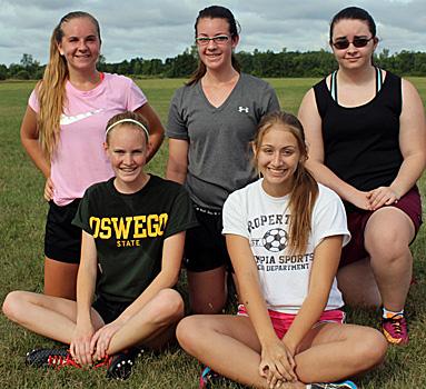 082716_MW_Barker girls soccer