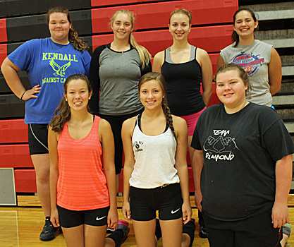 082816_MW_Holley volleyball