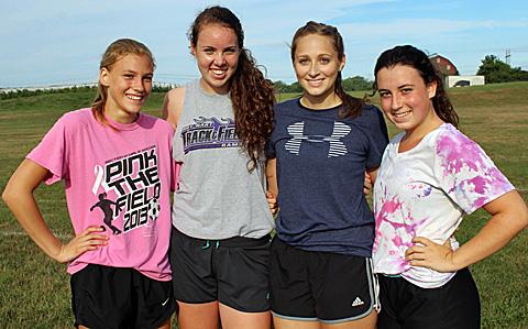 082816_MW_Roy-Hart girls soccer