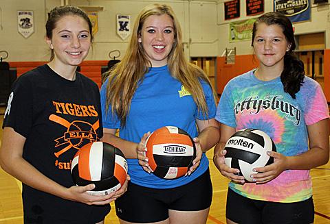 082916_MW_Lyndonville volleyball