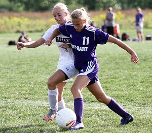 083016_CW_Royhart girls soccer 1
