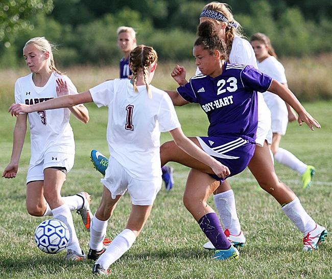 083016_CW_Royhart girls soccer 2
