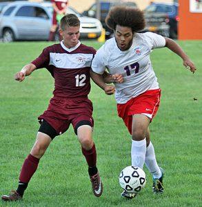 083116_CW_Medina boys soccer 2