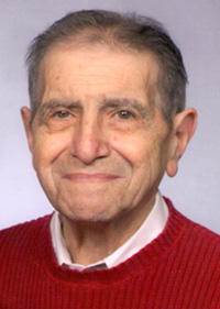 John Limina