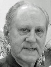 John Pahura