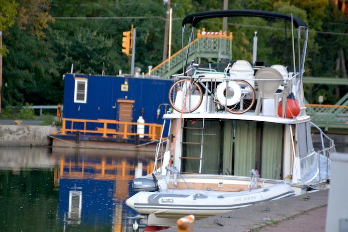 090216_boats