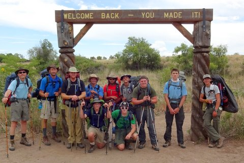 090516_scouts1
