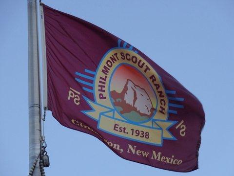 090516_scoutsflag