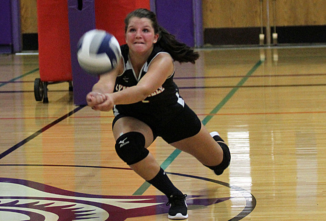 090616_CW_Volleyball 2a