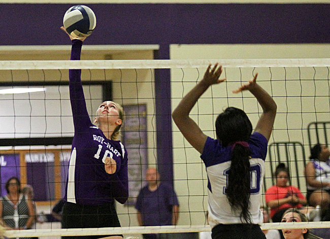 090716_cw_volleyball-1a