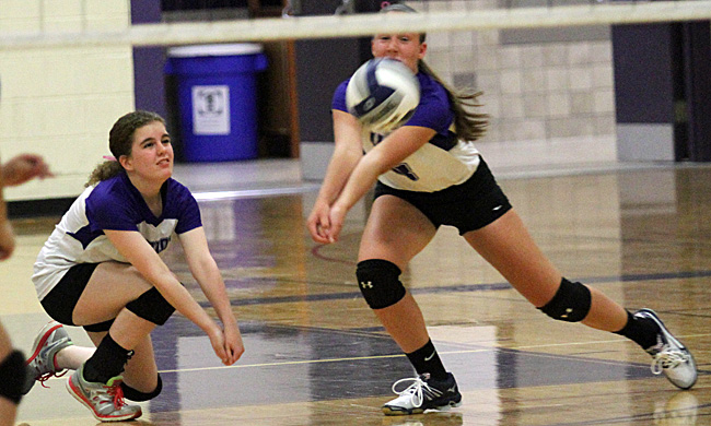 090716_cw_volleyball-3