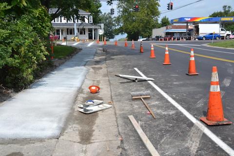 090816_sidewalk2