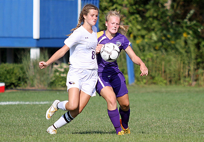 091016_cw_albion-soccer-2