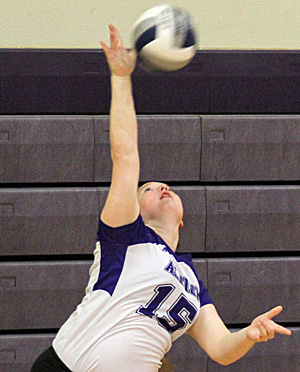 091016_cw_volleyball-2