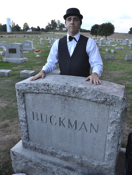 091116_holleybuckman