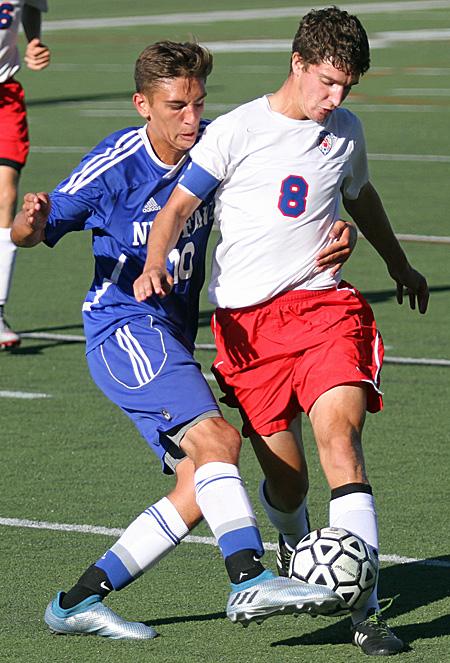 091216_cw_medina-boys-soccer