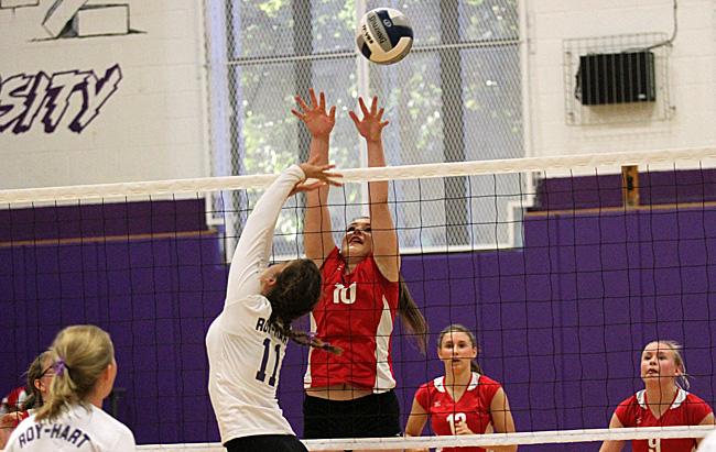 091316_cw_girls-volleyball-3