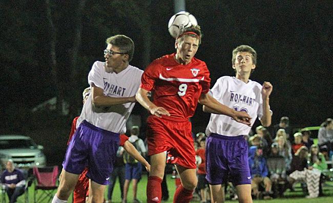 091416_cw_boys-soccer-1