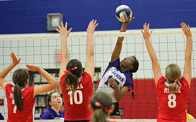091916_cw_volleyball-1