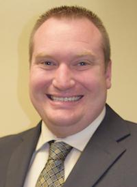 Dr. Michael Weyrauch